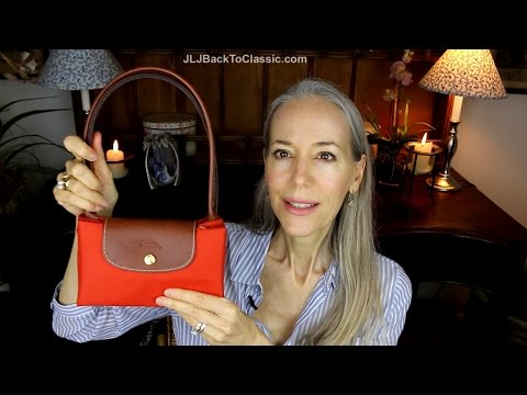 Classic Beauty, Fashion, Health Over 40/Over 50: Favorites, May 2016--Clothing, Jewelry, Tech & More