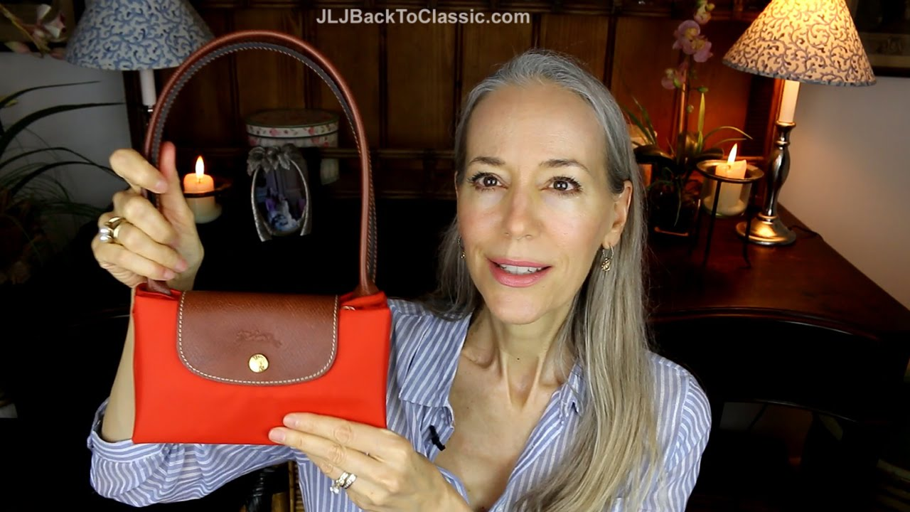 Classic Beauty, Fashion, Health Over 40/Over 50: Favorites