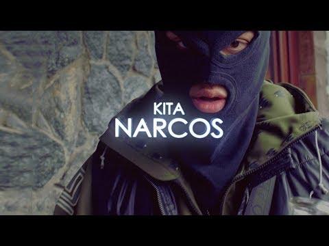 KITA - NARCOS