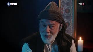 """Salih Baba'nın """"Yangın Var"""" Gazeli - Payitaht Abdülhamid 60. bölüm"""