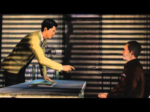the end of sleeping dogs final part 63 thumbnail