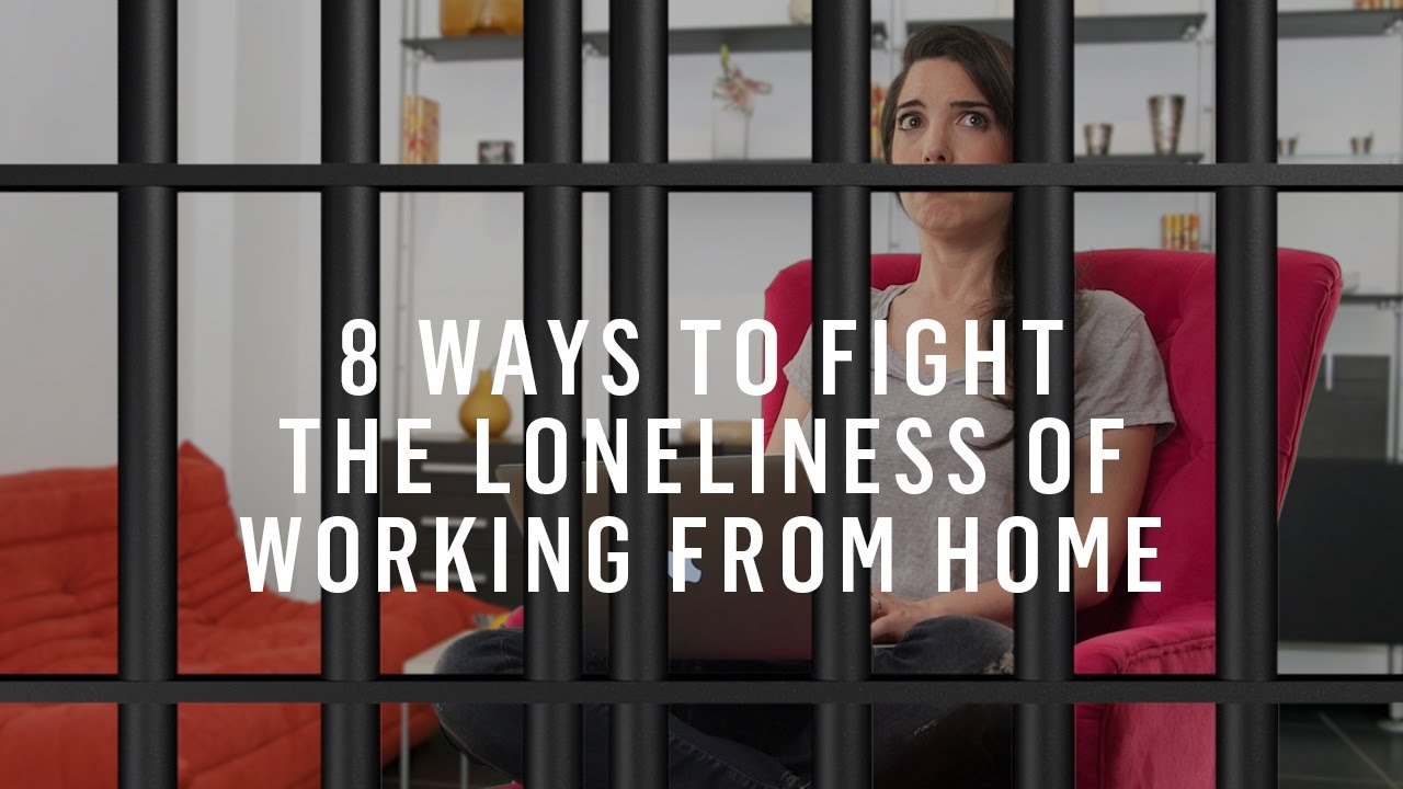 how to overcome loneliness in a relationship