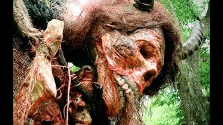 THE CROPSEY INCIDENT (2017) Exclusive Clip HD
