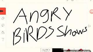 Angry Birds animation funny jokes 😂😂😂😂😂