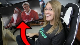 Jake Paul - All I Want For Christmas | My Reaction