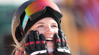 Double Gold and a Sweet Farewell to Virtue, Moir | Day 11 | Winter Olympics | CBC Sports