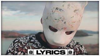 CRO - Hoch | Lyrics