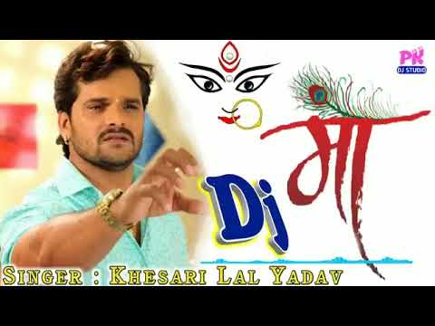 dj-bhojpuri-bhakti-song-2018-rani-navratri-song