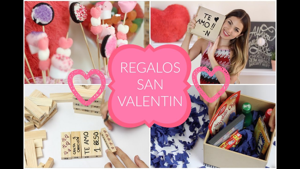 Regalos Originales Best Regalos Originales With Regalos  ~ Regalos Originales San Valentin