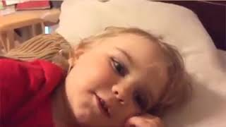 Funny Babies Laughing Hysterically Compilation (2019)