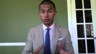 видео Stylish Men Rings