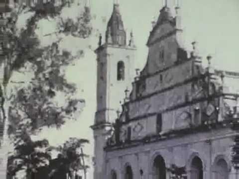 Imágenes de Asunción de antaño