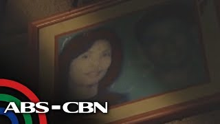 SOCO: The death of the rumored witch in Pangasinan