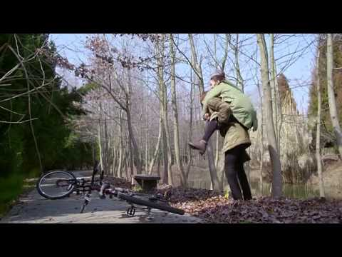 [Trailer] Sam Sam đến đây ăn nè trailer