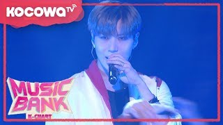 """[Music Bank K-Chart] Ep 903_COMEBACK SPECIAL """"LOVE"""" by TAEMIN"""
