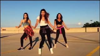 Modern Talking  Dance clip классно танцуют