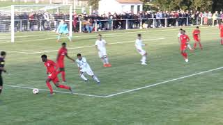 [REPLAY] MATCH ARGENTINE / ANGLETERRE - MARDI 16 AVRIL 2019 (2/2)