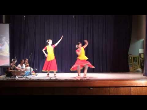 Bus Tour - Dance - Das Avatar
