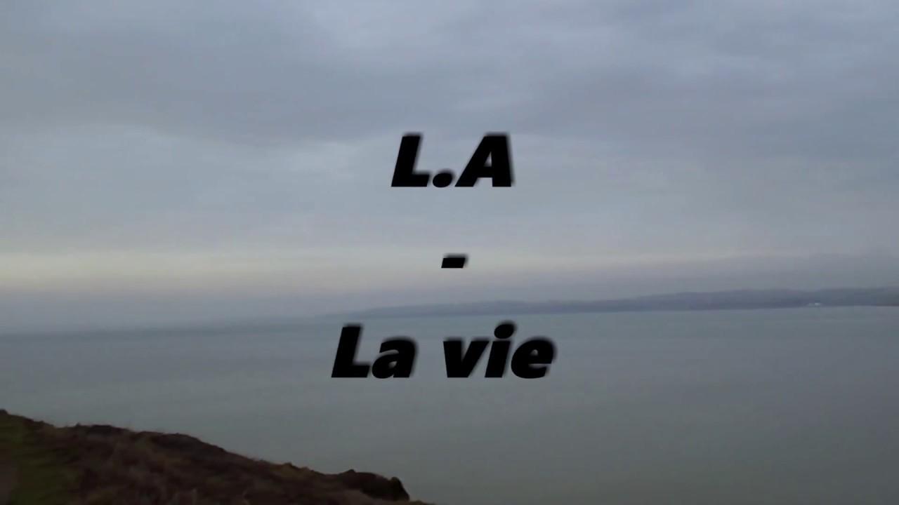 L.A-Life