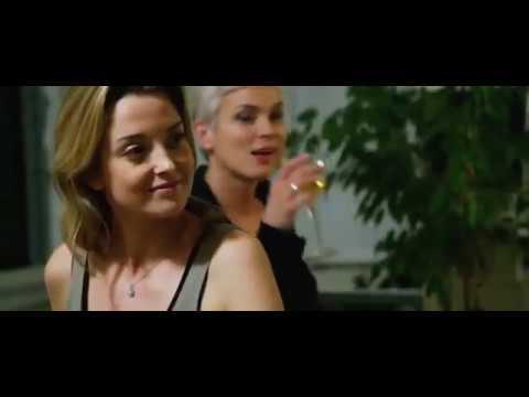 Ver Tu y Yo película romance drama completa en español latino HD en Español