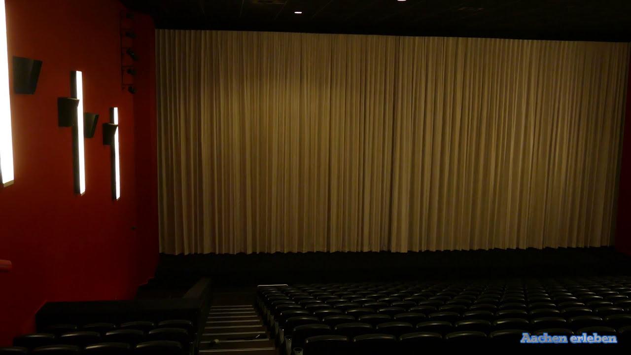 cineplexx aachen