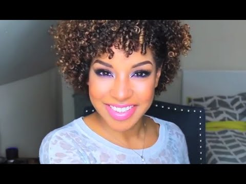 Beauty Tips, Tricks & Giveaway with Beauty By Lee | Destination Beauty