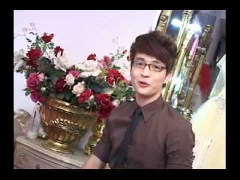 Nguyen Hung trang diem hoa hau Huong Giang