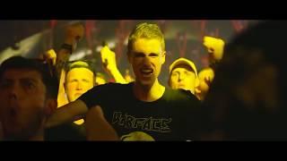 N3bula Feat Anklebreaker - Got You (Hardstyle)
