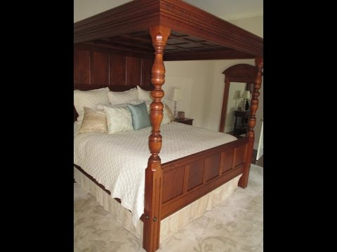 Concord, MA Online Moving Auction $100,000+ of Furnishings - No Reserve