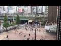 ライブ★西武新宿駅前より の動画、YouTube動画。