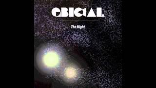 Qbical - The Night