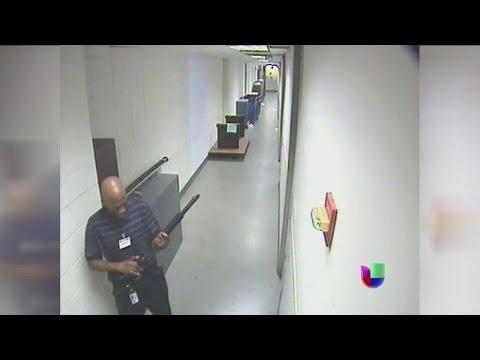 Como Reconocer Un Dominicano - ThatsDominican TV - EP #29 @ThatsDominican de YouTube · Duración:  12 minutos 9 segundos