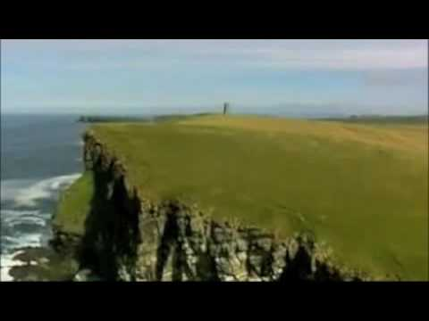 orkney anthem son et lumiere.m4v