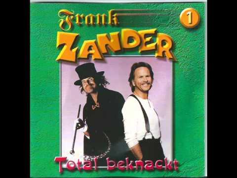 Frank Zander  Marlene