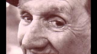 José Carbajal - Fosforito
