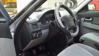 ВАЗ (Lada) Priora 2008г.
