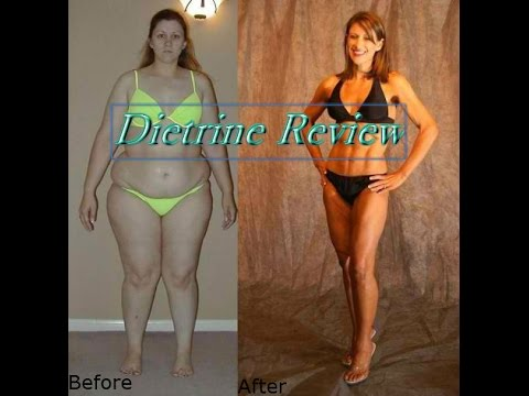 supplements-for-weight-loss--dietrine-review