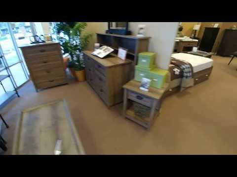 sauder-bedroom-furniture