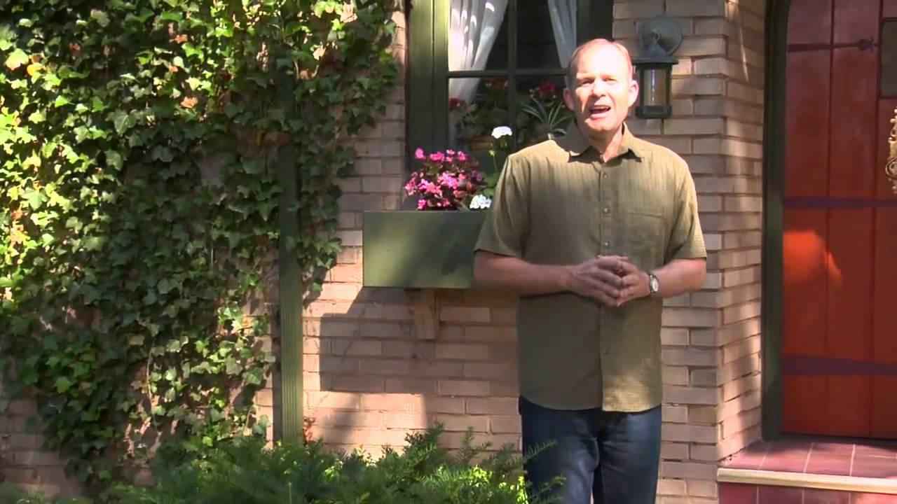 Sacred Marriage, DVD: Gary L. Thomas: 9780310352266 ...