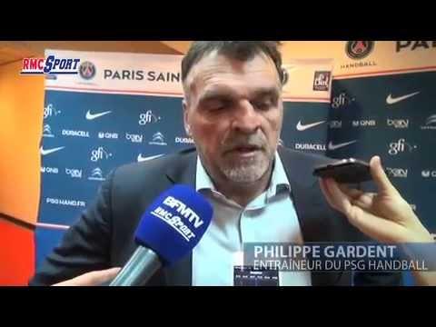 Handball / Dunkerque assomme le PSG et file vers le titre - 28/03