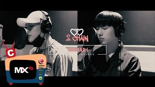 Video [몬채널][C] 2CHAIN(KH&JH) - YOU AND I download MP3, 3GP, MP4, WEBM, AVI, FLV Mei 2018
