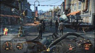 Fallout 4_Kyoalex Parte 4