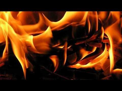 LXGIC - Fire