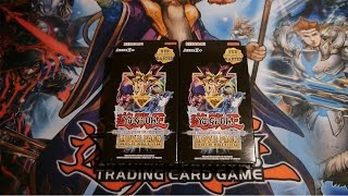 Special Edition Time 2x Movie Pack Gold Edition