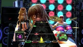 Video Guitar Hero 3 Miss Murder Expert 100% FC (321194) download MP3, 3GP, MP4, WEBM, AVI, FLV Agustus 2018