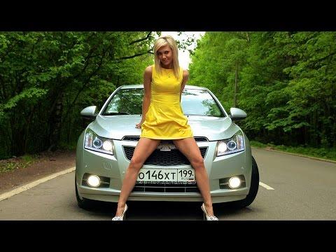 Chevrolet Cruze востребованный авто, но не простой в обслуживании!
