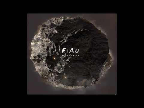 FiAU - Less of All [audio]