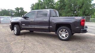 2014 Chevrolet Silverado 1500 Tyler, Longview, Lufkin, Nacogdoches, Shreveport, TX T1957