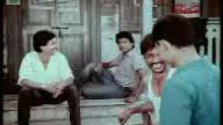 Download Video nana patekar best scene in ankush MP3 3GP MP4