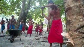 Micronesia Trip : Remote Islands
